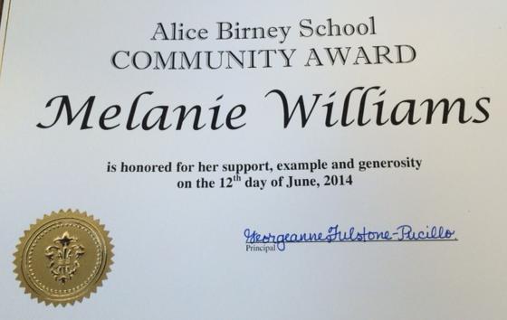 alice-birney-school