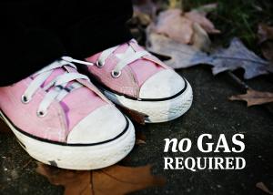 no_gas_postcard-1